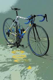 Colnago Dream Mapei Road Bike Vintage Bicycles Vintage Bikes