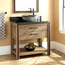 bamboo vanity bathroom. Bamboo Vanity Cabinets Bathroom Medium Size Of Vanities Pine Cabinet .