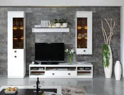 modern drawing room furniture. Drawing Room Furniture Brilliant Living Ideas In Designs Modern O