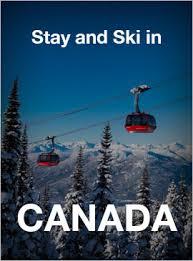 Japan Ski Holiday & Season Packages 2020 » <b>Deep Powder</b> Tours