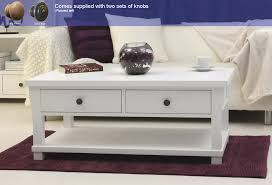 Painted Living Room Furniture Painted Living Room Furniture New England White Painted Living