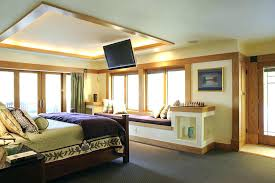 decorating the master bedroom. Contemporary Bedroom Master Room Decoration Ideas Bedroom Decor For  Decorating Small Design Inside Decorating The Master Bedroom