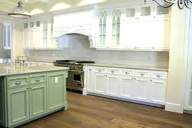 modern kitchen floor tiles kitchen wall tile designs large size of home kitchen wall tiles small
