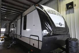 2019 cruiser rv radiance ultra lite 26re edmonton alberta