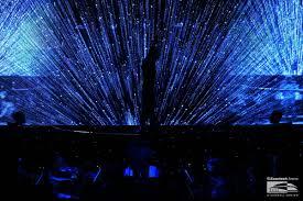 Visual Lighting Technologies Cedar Park Tx Cirquemusica Cirquemusica Twitter