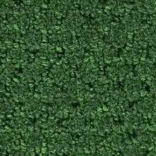 hunter green area rugs forest green area rug outdoor cream for small moss dark rugs patterned hunter green area rugs