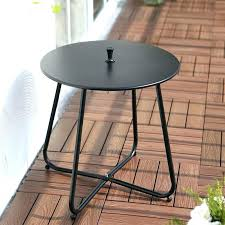 rounded corner coffee table metal table corners ideas of coffee tables with rounded corners coffee table
