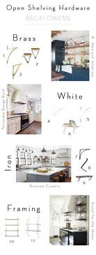 30 Best BECKI OWENS k i t c h e n s images in 2018 | Kitchen ideas ...