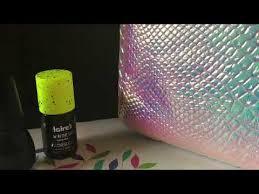 glow in the dark nail polish will
