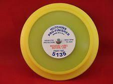 hutchins da sander. hutchins stickit paper psa sanding disc pad 6 inch da sander stick type disk hutchins da