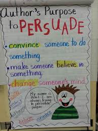 Best     Debate topics for kids ideas on Pinterest   Best debate     Pinterest Help your students learn the art of persuasive writing with this short  story where a student