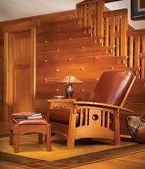 43 best J Stickley Furniture images on Pinterest