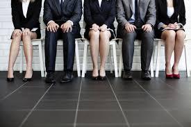 top 10 oddball tech job interview questions