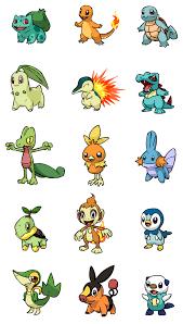 Pokemon Evolve Chart Oshawott Pokemon Evolution Chart Bedowntowndaytona Com