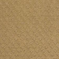 carpet texture pattern. Fallen Star Pattern Carpet Breath Taking Color Texture