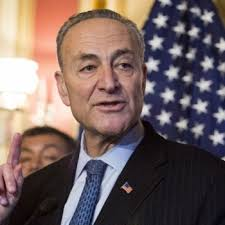 Who is chuck schumer and what is his net worth 2020? Chuck Schumer S Net Worth Know His Net Worth Career Personal Life Wiki