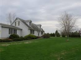 22800 Briggs Rd Spencerville OH 45887  ZillowCountry Styles Spencerville Ohio