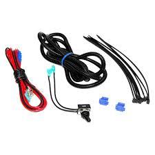 similiar kc hilites keywords kc hilites 6302 atv utv wiring harness kc hilites off road lights