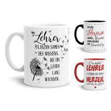 Tasse Kaffeetasse Mit Spruch Ich Bin Eine Frau Mit Klasse Lehrerin