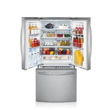 refrigerator with internal water dispenser. Ft. French Door Refrigerator With Internal Water Dispenser W