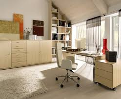 office Favored Home fice Furniture Melbourne Vic Exotic Home