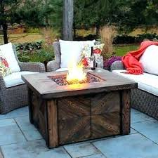 shabby chic patio furniture. Shabby Chic Patio Furniture. Interesting Furniture Outdoor Ideas Hall Design Style