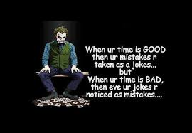 Best Joker Quotes Enchanting Best Joker Quotes And Sayings Images
