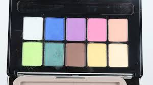 fashion green smokey eyes makeup splendid 3 ways to wear green eyeshadow wikihow collection green smokey eyes makeup
