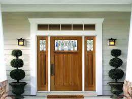 french door inserts home depot steel exterior doors french home depot entry with glass insert