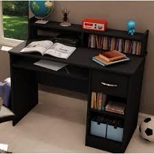 home office black desk. amazing glitzy computer tables desks 27 wayfair office furniture interior paint ideas for home design with corner desk also wood tile floors coupon black