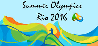 rio 2016 summer olympics resources