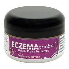 Acupuncture positive effects on Eczema prone skin. – ovante