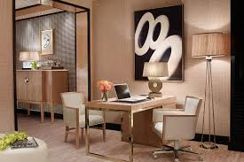 Las Vegas Hotels Suites 2 Bedroom Las Vegas Hotels Suites 2 Bedroom Decoration Dudu Interior