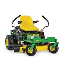 zero turn lawn mower accessories. 22 hp dual hydrostatic gas zero-turn riding mower zero turn lawn accessories