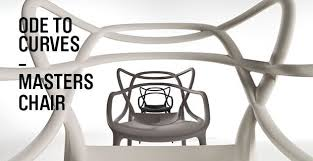 space furniture sale. featured products space furniture sale a