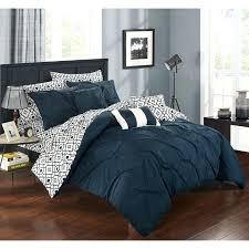 bedding sets queen blue queen comforter set blue amazing best navy comforter ideas on bedding sets blue regarding navy blue queen comforter set black and