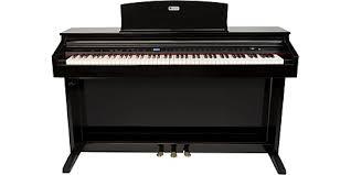 yamaha 88 key digital piano. williams overture 2 88 key console digital piano yamaha