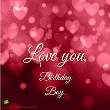 Birthday On Day Card Happy Birthday On Christmas Day Cards Beautiful 750 Greeting Card