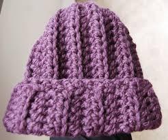 Free Crochet Patterns For Super Bulky Yarn Best Design Ideas
