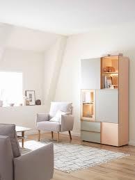 Farbtabelle Wandfarbe Schlafzimmer Streichen Ideen