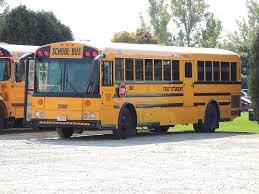 similiar thomas bus keywords flickriver thomas built buses pool