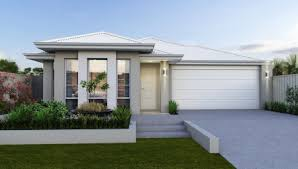 Small Picture 12 metre wide home designs Celebration Homes
