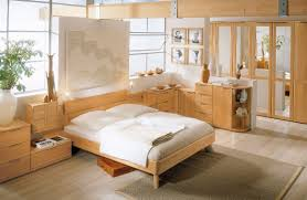 reclaimed wood furniture ideas. contemporary ideas image of reclaimed wood bedroom furniture ideas throughout wood furniture ideas