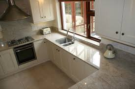 Kitchen Granite Worktop Kitchen Worktops Maghera Granite