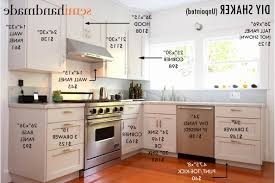 unfinished kitchen cabinets knoxville tn beautiful fine kitchen cabinet cost festooning home design ideas and
