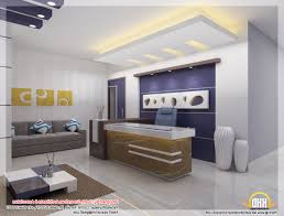 medical office design ideas office. medical office interior design home creative models with ideas e
