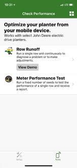 Planterplus On The App Store