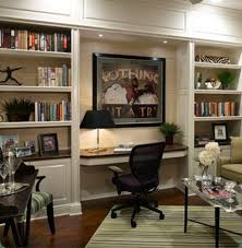 home office library ideas. Interior Home Office Library Ideas Best 25 Small Libraries On Pinterest Wonderful   John Ideas, Interiors And Room R