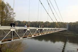Отправляемся в Мосты город мостов Главное Гродненская правда Отправляемся в Мосты город мостов