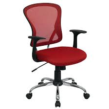 Ebay office furniture used Info Inexpensive Office Chairs Large Size Of Chair High Back Black Vinyl Executive Office With Red Pipeline Inexpensive Office Chairs Lunnforkansascom Inexpensive Office Chairs Phenomenal Used Office Guest Chairs